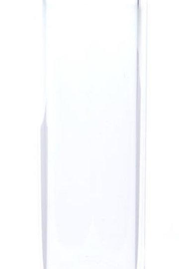 Fender Glass Slide Standard Medium