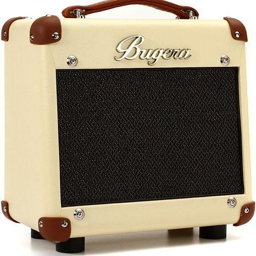 BUGERA BC15