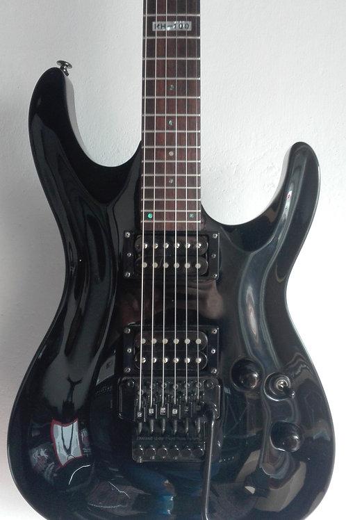 ESP LTD MH100