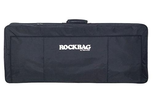 Custodia Rockbag per tastiera 61 tasti