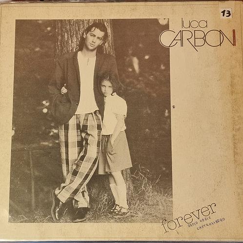 Luca Carboni – Forever