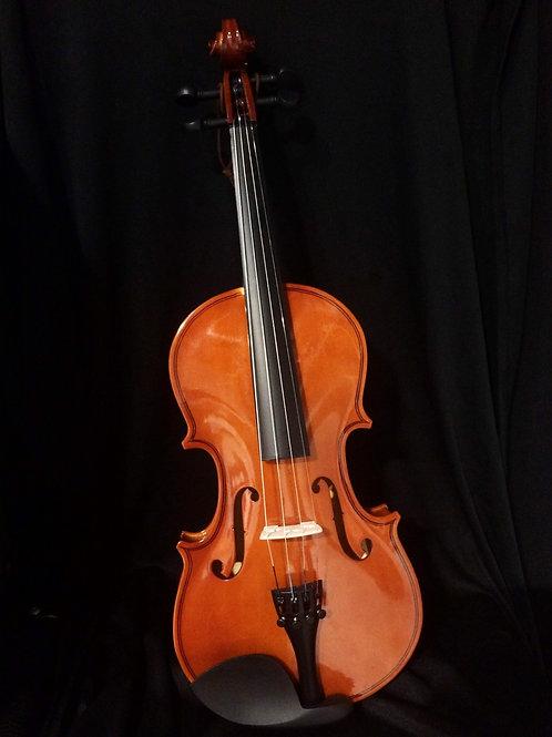 Diamond Violino 3/4