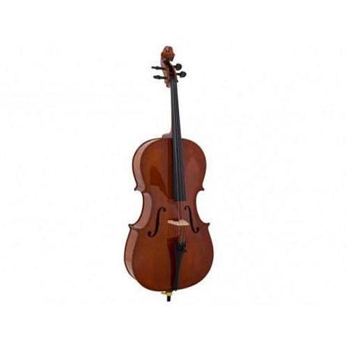 Violoncello VOX MEISTER CEB 34