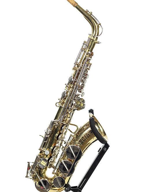 Amati Kraslice Super Classic Alto Sax