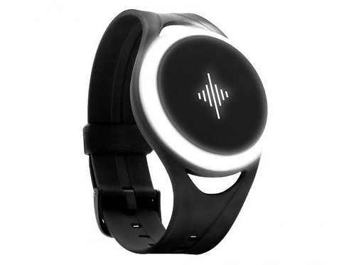 SOUNDBRENNER PULSE Metronome + Bodystrap