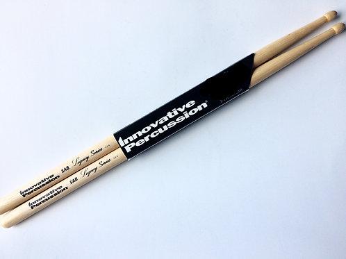 5AB Legacy Innovative Percussion