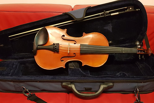 Violino 4/4 Fenice Stradivari