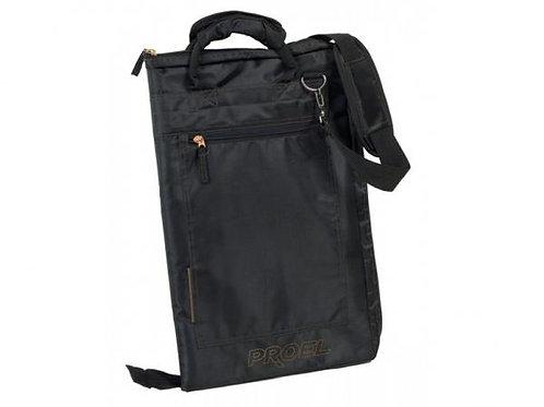 PROEL BAG605PN