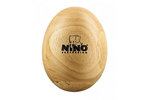 NINO Percussion - Ovetto Shakers