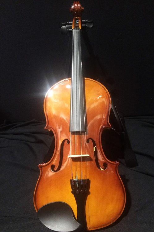Stagg Violino 1/2