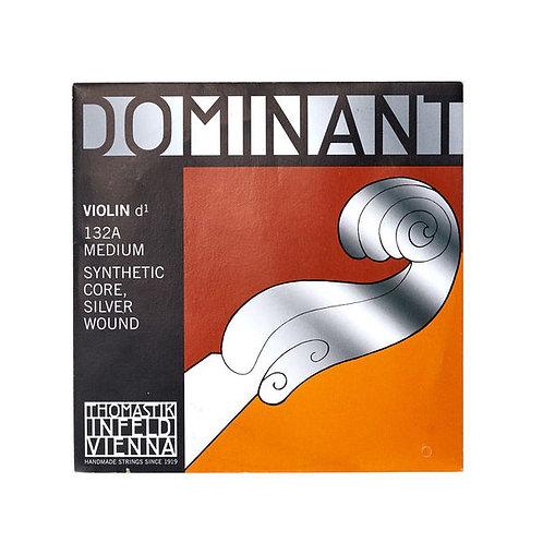 Thomastik Dominant RE D1 String