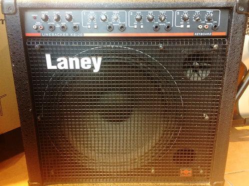 Laney Linebacker KB120 - per tastiera