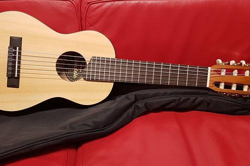 YAMAHA GL1 Guitarele a 6 corde