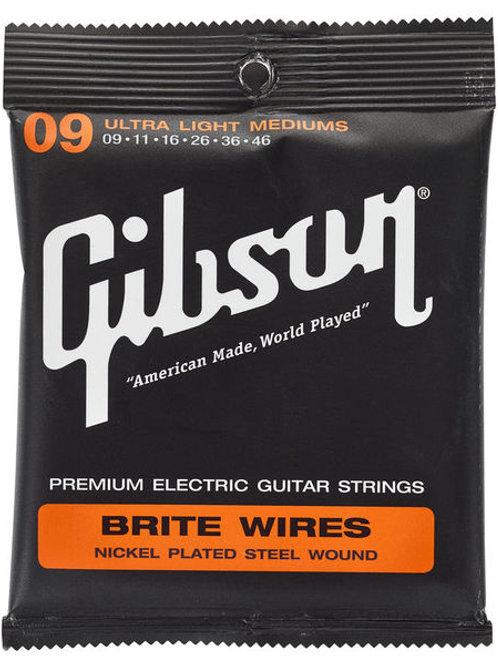 Gibson G700ULMC 09-46