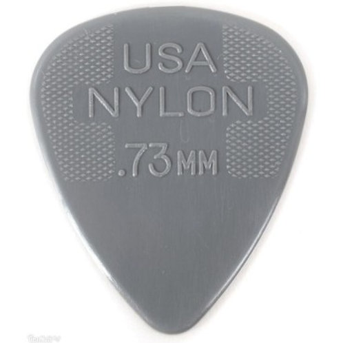 DUNLOP FIRESTONE Nylon 73mm