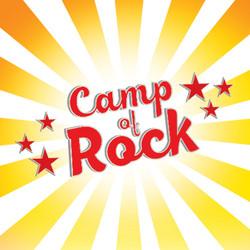 logo_Camp_OR