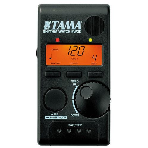 TAMA RW30 Rhythm Watch