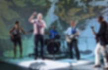 senior band.jpg