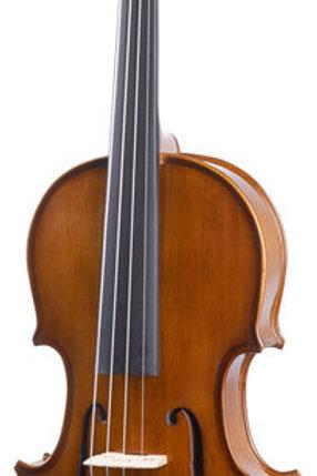 Stentor SR1500 Violin Student II 3/4