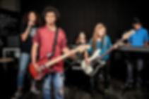 junior band.jpg