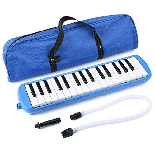 Tastiera Melodica a fiato Easy&Play