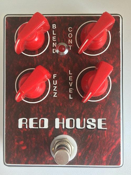 Red House, RealTone