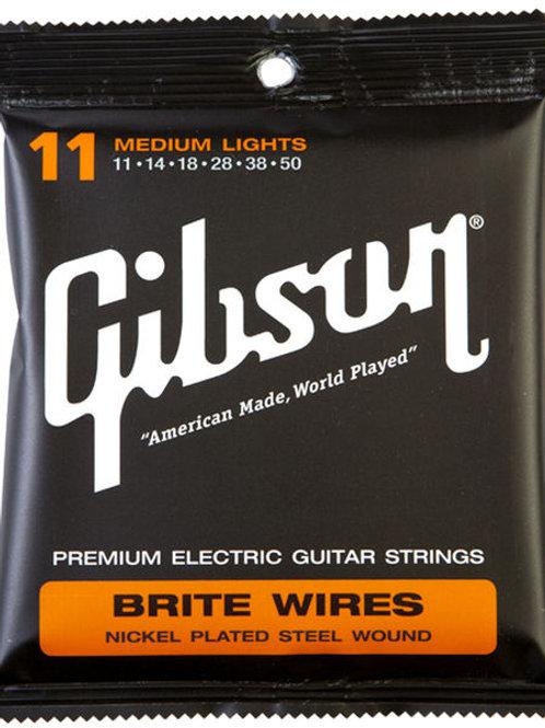 Gibson G700ML 11-50