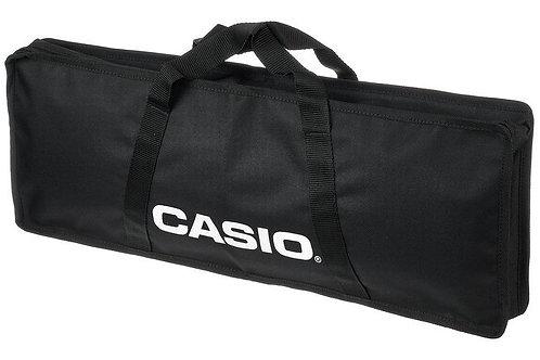 CASIO SA Keyboard Mini Bag 32 e 44 mini tasti