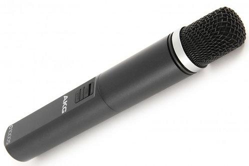 AKG C1000-s MKIV Microphones