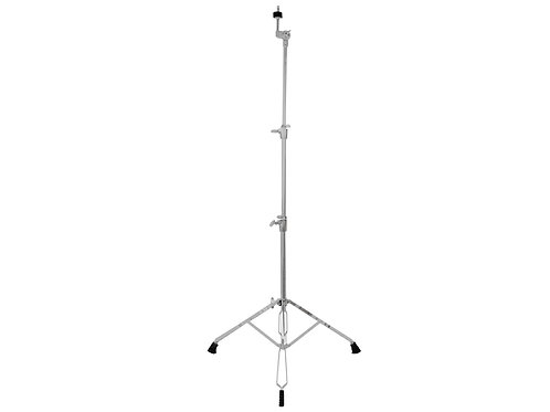 BEAT Straight Cymbal Stand