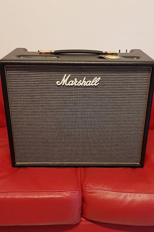 Marshall Combo ORIGIN 20
