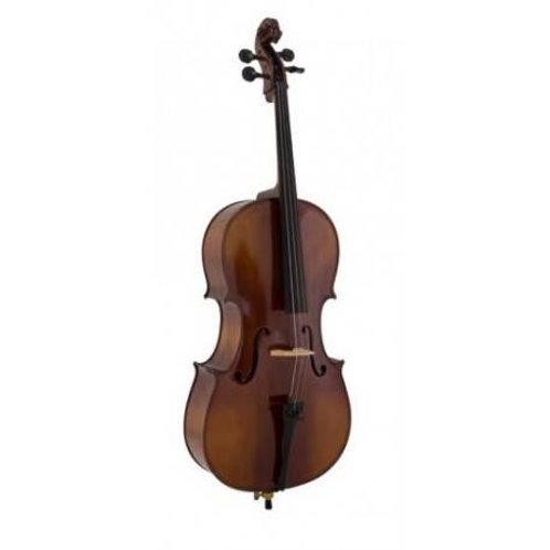 Violoncello VOX MEISTER CES34