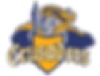 crusaderslogo2_jpg.png