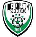 wcsc logo.jpg