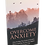 Thumbnail: Overcome Anxiety (Video Course)