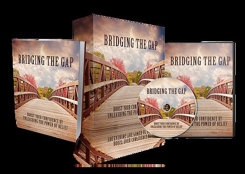 Yruymi Bridging The Gap