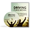 Thumbnail: Driving Force Within (Video Course)