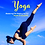 Thumbnail: Yruymi Absolute Yoga