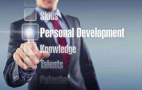 employer-personal-development-e136529743