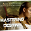 Thumbnail: YRUYMI MASTERING YOUR DESTINY