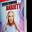 Thumbnail: Yruymi Overcome Anxiety!