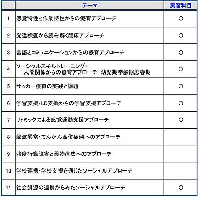 中級オンライン動画チェック表.png