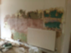 derbyshire decorating