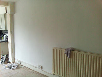 derbyshire painter