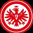 2000px-Eintracht_Frankfurt_Logo.svg.png