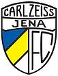 Carl Zeiss Jena.png