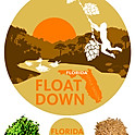 FLOAT DOWN