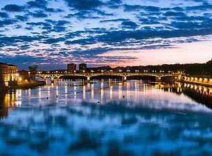 20_Toulouse.jpg