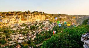 rocamadour-montgolfiades.jpg