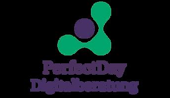 Logo_PerfectDay-digital07.png
